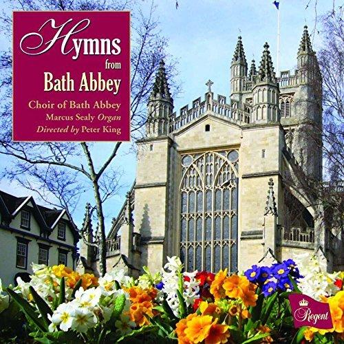hymns-from-bath-abbey-by-choir-of-bath-abbey