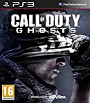 Call Of Duty: Ghosts [Importac...