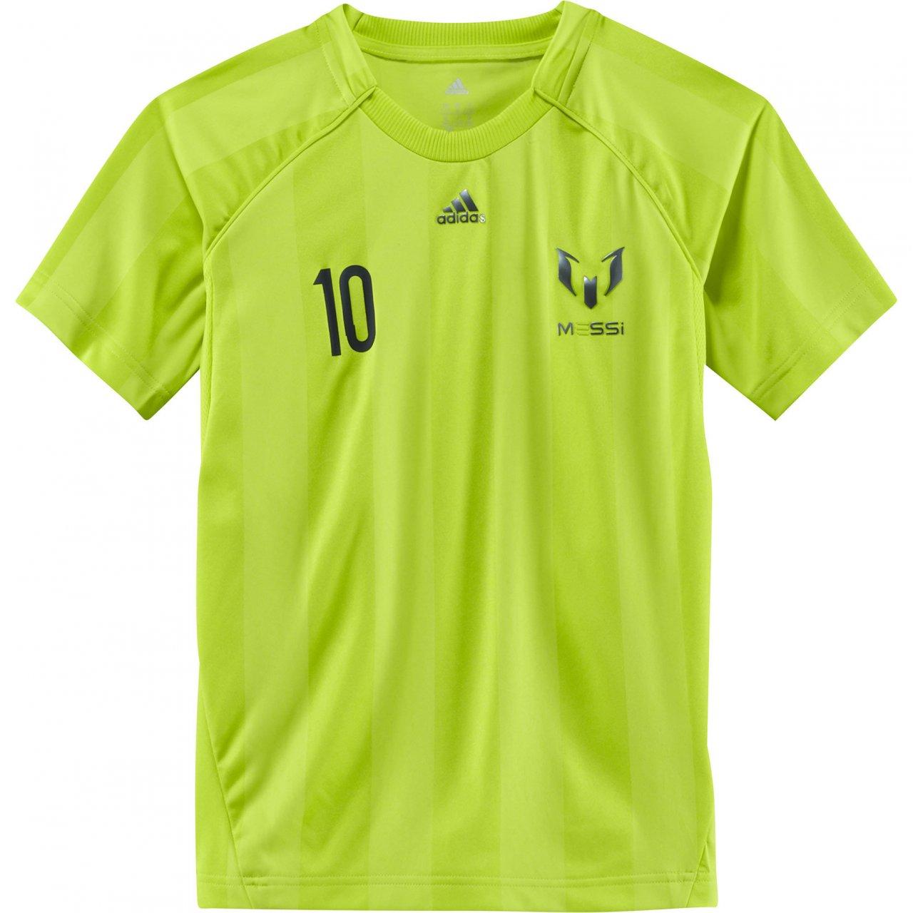 db5039c0b Buy adidas messi shirt