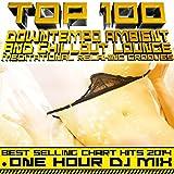 Listen to Me (Broken Beat 71 Cm Mix)