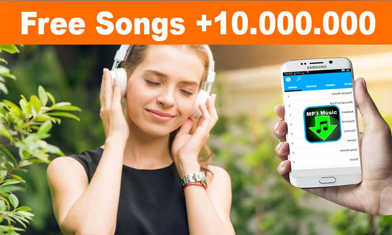 Mp3 Music : download for free: Amazon co uk: Appstore for