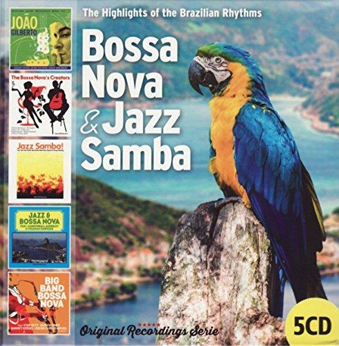 bossa-nova-jazz-samba