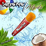 Supreme / Algida [Explicit]