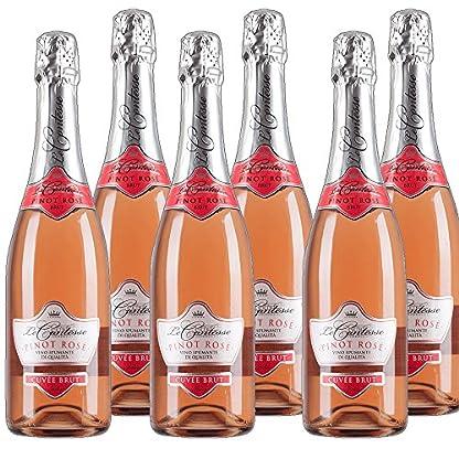 Le-Contesse-Pinot-Ros-Spumante-brut-trocken-6-x-075-l