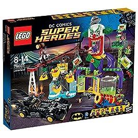 LEGO-DC-Super-Heroes-76035-Joker-Land