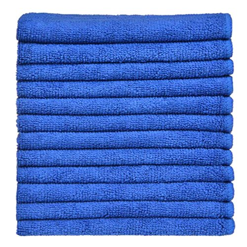 sinland-absorbent-microfiber-dish-cloth-kitchen-streak-free-cleaning-cloth-dish-rags-lens-cloths-30c