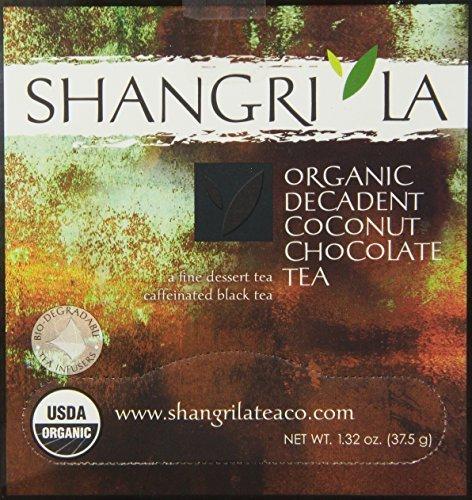 shangri-la-tea-company-organic-tea-sachet-coconut-chocolate-15-count-by-shangri-la-tea-company-inc