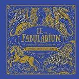 Image de Fabularium