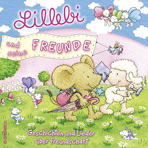 Lillebi und seine Freunde