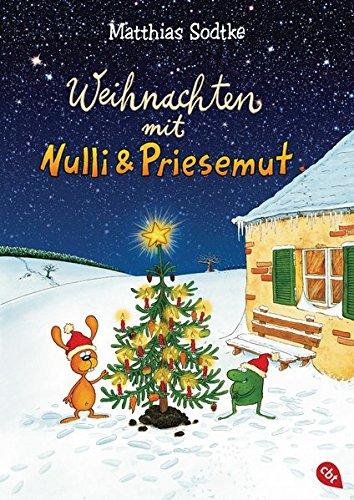 Weihnachten mit Nulli & Priesemut
