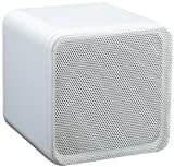 E-Audio Weiß 4