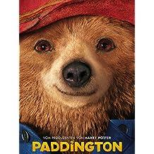 Paddington [dt./OV]