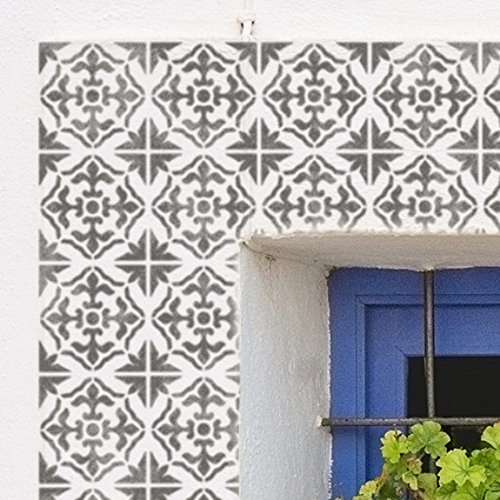 gibraltar-tile-stencil-mediterranean-furniture-floor-wall-tile-stencil-medium