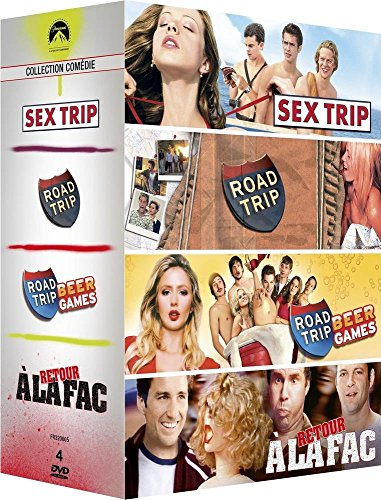 paramount-collection-comedies-sex-trip-road-trip-road-trip-beer-games-retour-a-la-fac