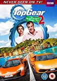 Top Gear - The Perfect Road Trip 2 [UK Import]