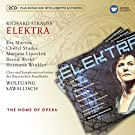 Richard Strauss : Elektra