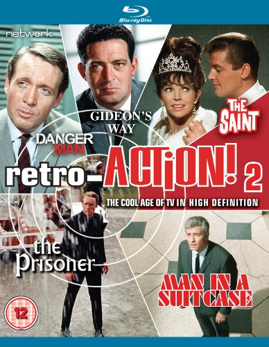 retro-action-volume-two-itv-network-blu-ray