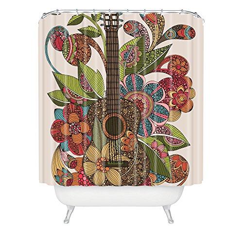 valentina-ramos-nunca-guitarra-cortina-de-ducha-69por-72