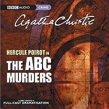 The ABC Murders (BBC Audio Crime)