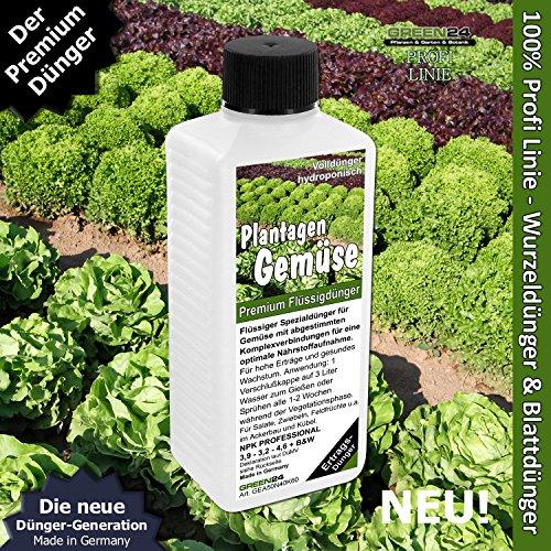 gemusedunger-flussig-premium-fur-feldfruchte-hightech-npk-gemusepflanzen-volldunger-gemuse-dungen