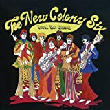 Songtexte von The New Colony Six - Treat Her Groovy