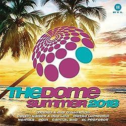 Various (Künstler) | Format: Audio CD (4)Erscheinungstermin: 6. Juli 2018 Neu kaufen: EUR 16,9943 AngeboteabEUR 16,99