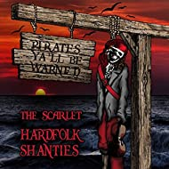 Hardfolk Shanties [Explicit]