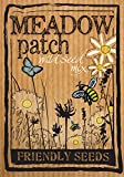 Meadow Patch Wildlife Friendly Seeds