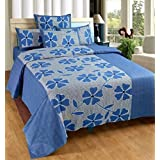 Bedsheets By Astra|double Bedsheets Cotton|bedsheets With Pillow Cover Combo|bedsheets Plain Double King Size|bedsheet In 70% Discount| 5d Bedsheets| With 2 Pillow Covers