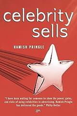 Celebrity Sells Paperback