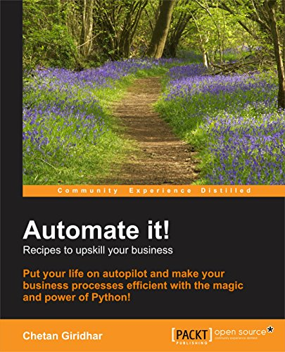 Read pdf automate it recipes to upskill your business online read pdf automate it recipes to upskill your business online fandeluxe Choice Image