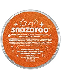 Colart Americas Snazaroo - Maquillage - Galet de 18 ML de Fard Aquarellable