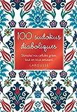 100 sudokus diaboliques