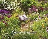 Gartenträume 2017: PhotoArt Kalender