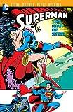 Superman: Man of Steel Volume 8 (Superman: The Man of Steel)