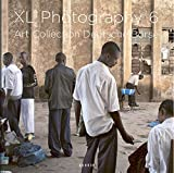Xl Photography: Art Collection Deutsche Börse