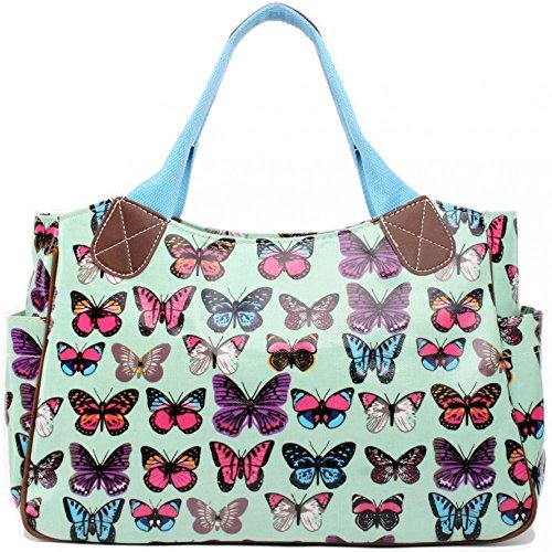 miss-lulu-designer-fashion-tote-shoulder-school-bag-handbag-back-to-school-college-butterfly-print-p