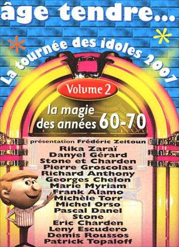 age-tendre-la-tournee-des-idoles-2007