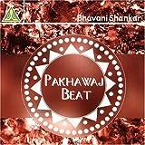 Pakhawaj Beat by Bhavani Shankar (2004-12-02)
