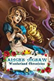 Alice's Jigsaw: Wonderland Chronicles 2 [PC Download]