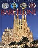 Image de Barcelone