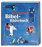 ISBN 3438041421