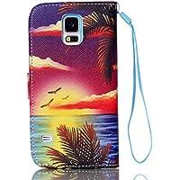 Amazon Fr Coque Samsung Galaxy S5 Swag Voir Aussi Les Articles