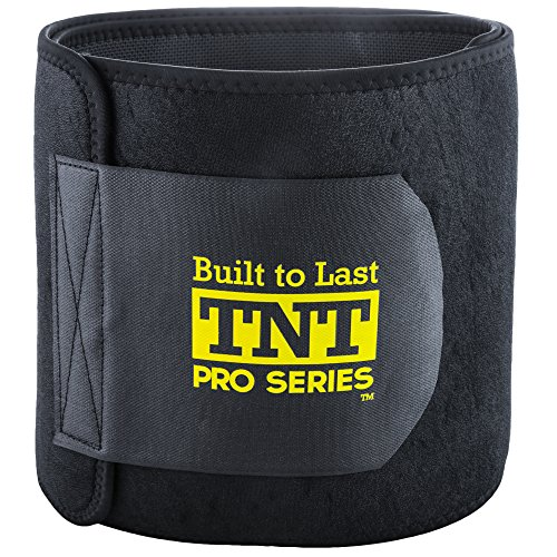 tnt-waist-trimmer-ab-belt-for-men-and-women-small-9-wide-fits-up-to-34-waist