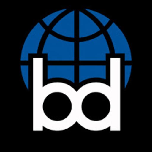 bd Global Sports Network (Main Hoop)