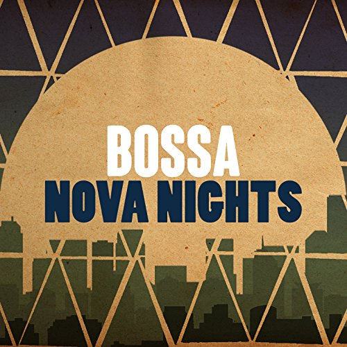 bossa-nova-nights