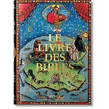 BU-Le livre des bibles