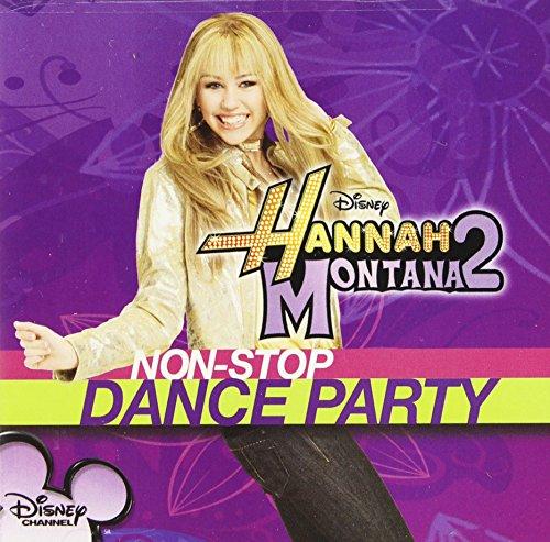 hannah-montana-2-non-stop-dance-party