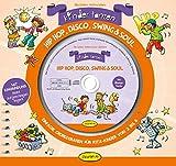 Swings Für Kleine Kinder - Best Reviews Guide