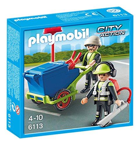 playmobil-equipo-de-saneamiento-61130